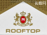 ROOFTOP(屋顶)价格表图