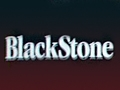 BlackStoneCherry价格表图